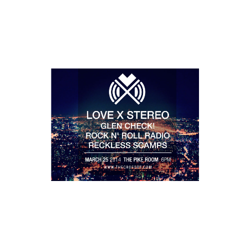 love-x-stereo-reckless-scamps-barbecue-one-electri-55