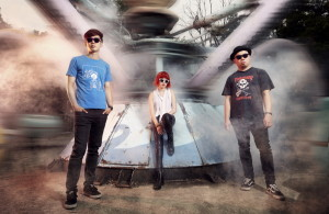 Love X Stereo Team Portrait by Korea photographer Manchul Kim_2014_01