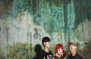 Love X Stereo Team Portrait by Korea photographer Manchul Kim_2014_03