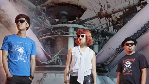 Love X Stereo Team Portrait by Korea photographer Manchul Kim_2014_10