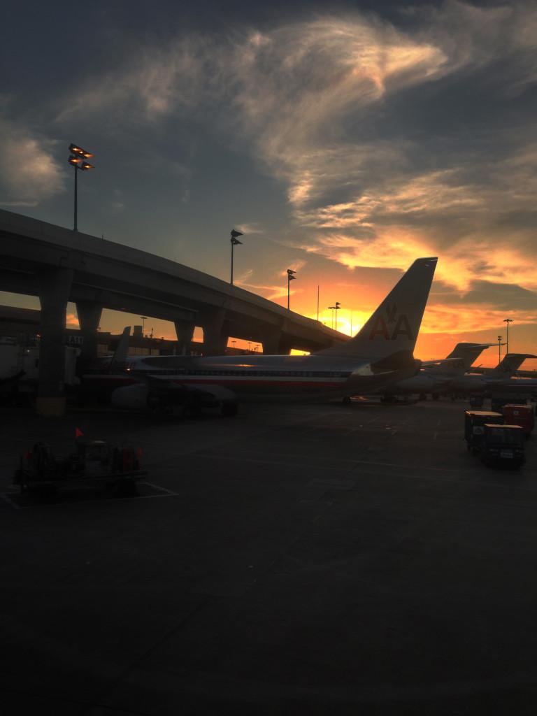 1008_departure_05