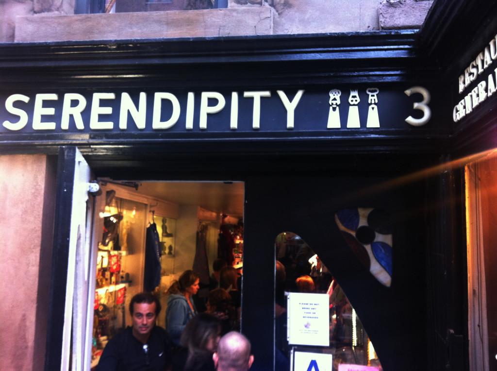1011_Serendipity_01