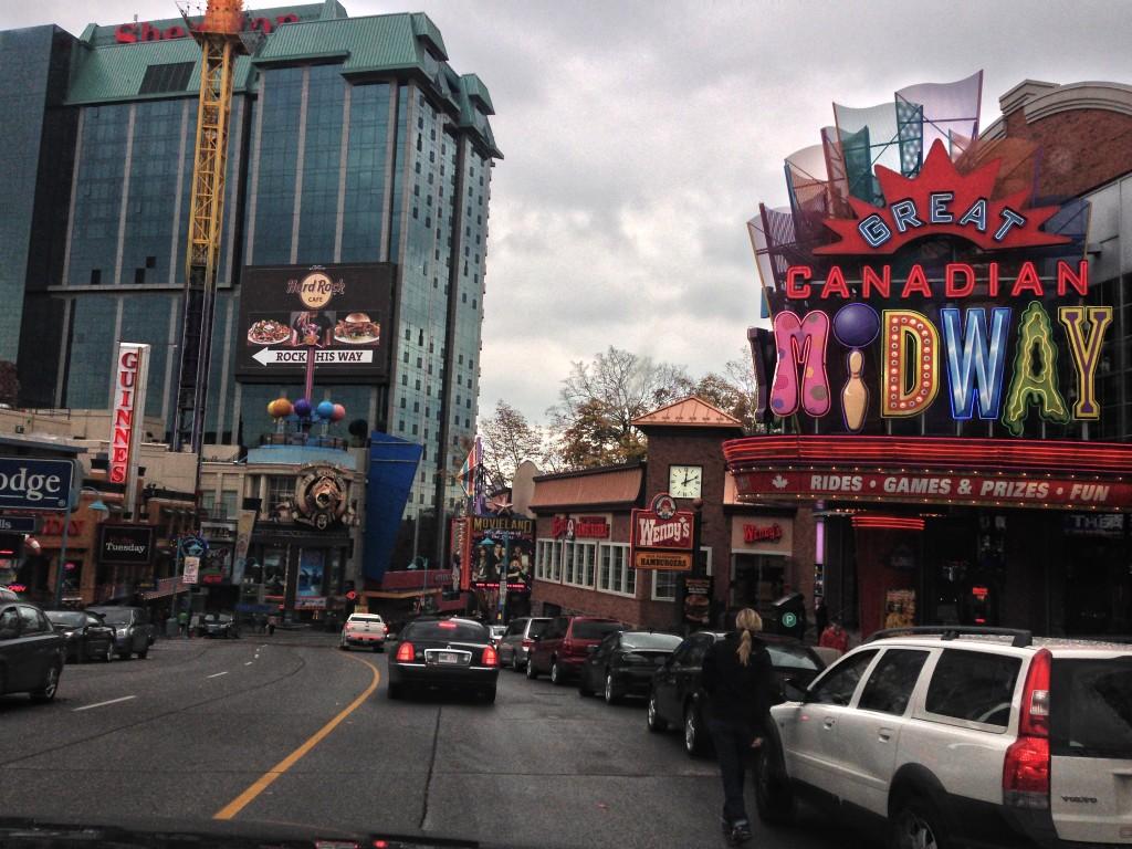1019_Niagara Falls_01
