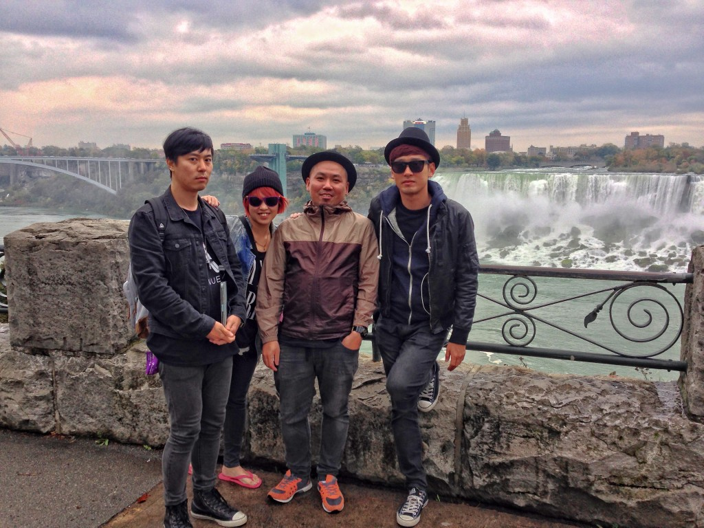 1019_Niagara Falls_10