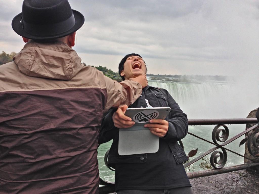1019_Niagara Falls_12