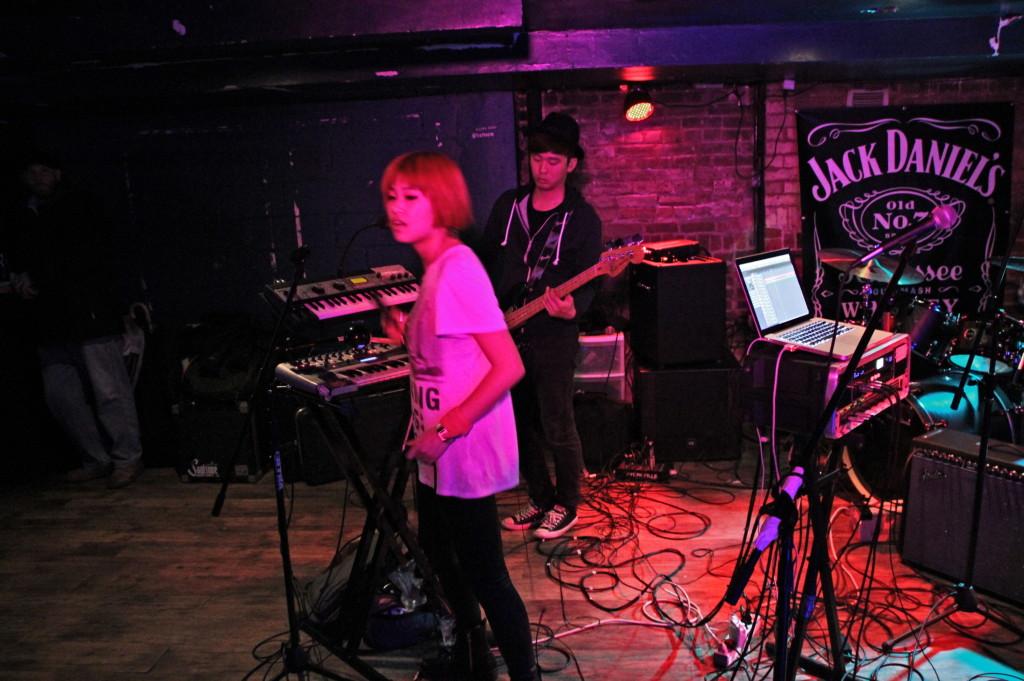 1019_Toronto_Indie Week Canada_06