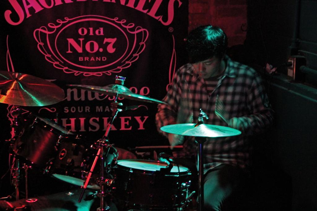 1019_Toronto_Indie Week Canada_09