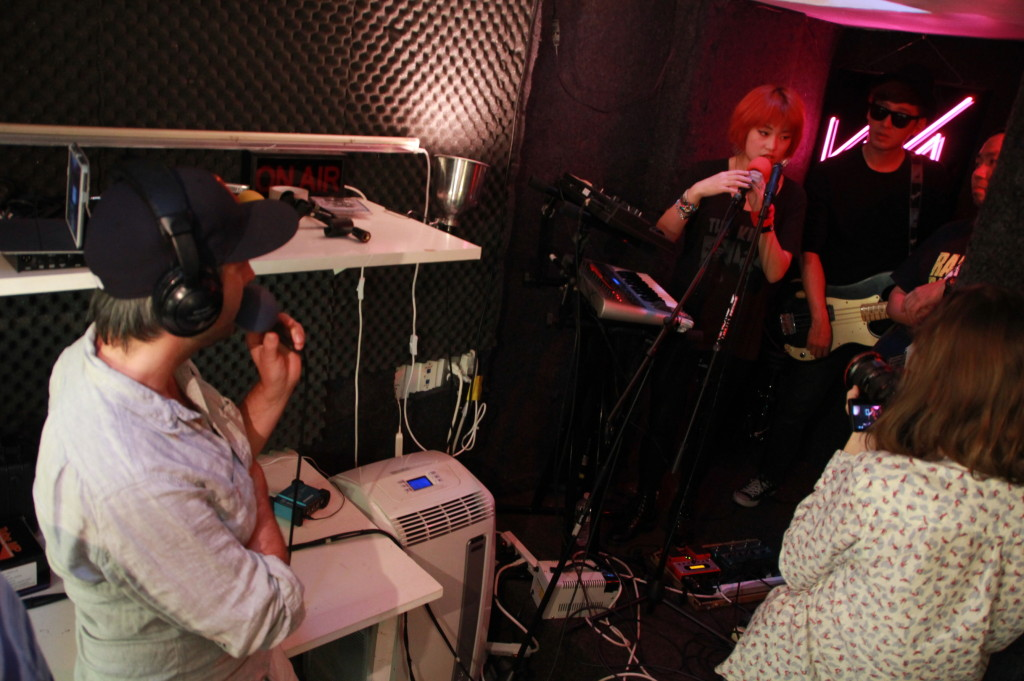 1023_Viva Radio_11