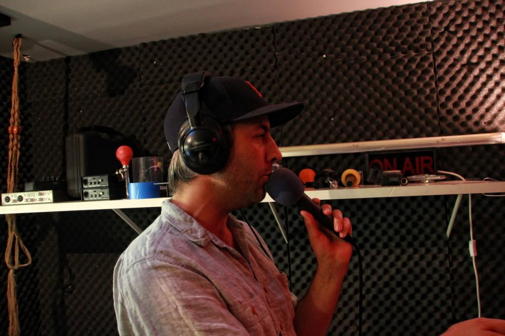 1023_Viva Radio_20