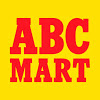 ABC Mart logo