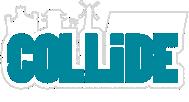 Culture Collide logo