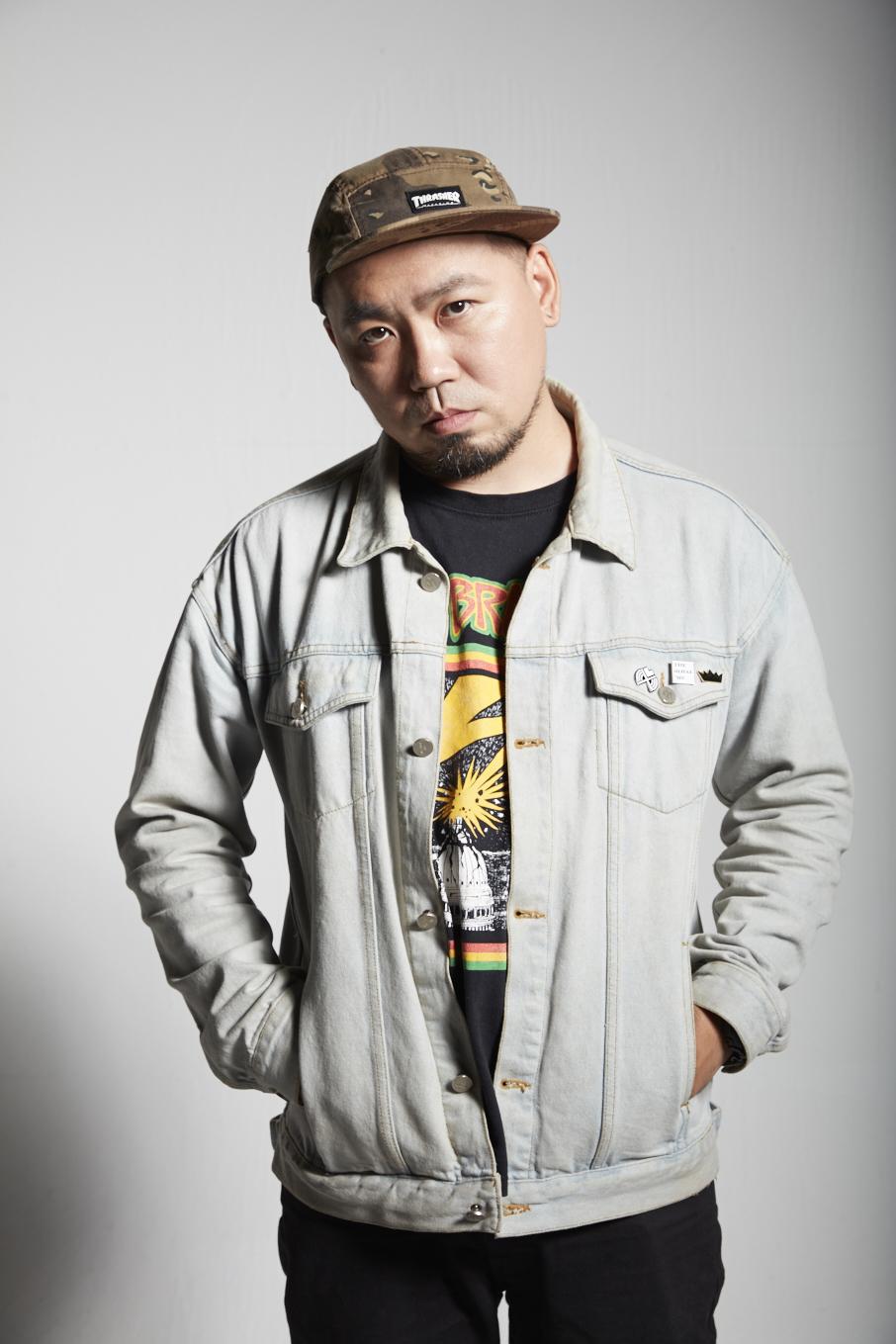 Korea photographer Manchul Kim,82.10.3721.0074, mckphoto@naver.com
