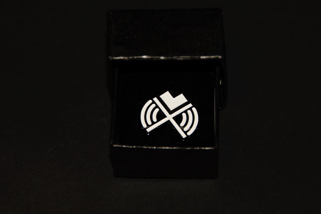4. accessories
