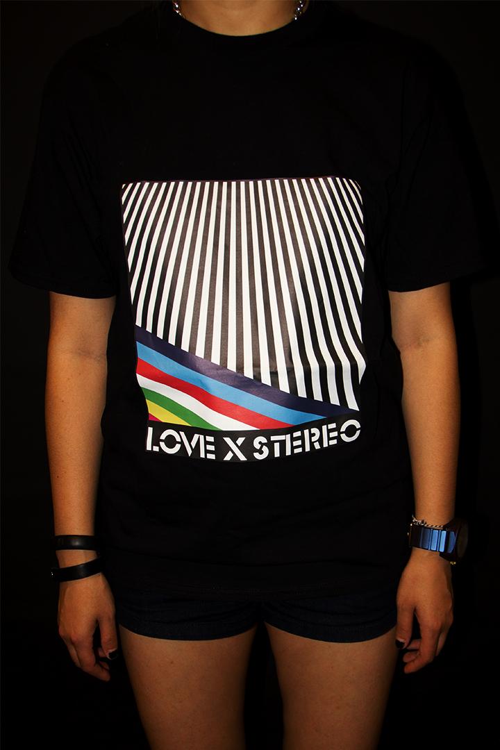 1. clothing